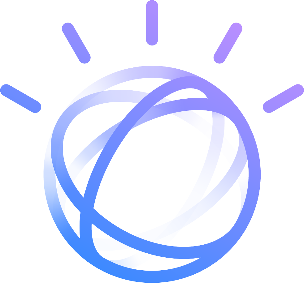 IBM Watson SMS Sentiment Analysis